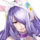 Camilla: Spring Princess