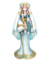 Gunnthra Voice of Dreams Face Pain.webp