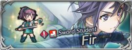 Hero banner Fir Sword Student.png