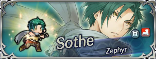 Hero banner Sothe Zephyr.png