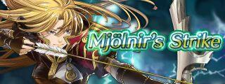 Mjolnirs Strike 11.jpg