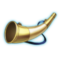 Small Icon Fortifying Horn.png