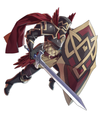 Sword Knight BtlFace.png