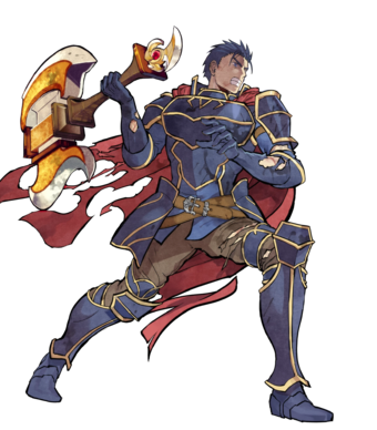 Hector General of Ostia BtlFace D.webp
