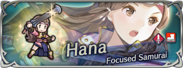 Hero banner Hana Focused Samurai.png