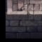Wall Muspel NE U.png