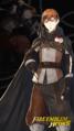 A Hero Rises Gaius.png