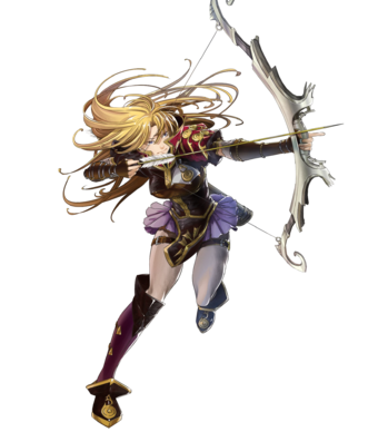 Clarisse Sniper in the Dark BtlFace.webp