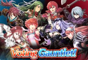 Voting Gauntlet Wyvern Riders vs. Pegasus Knights.png