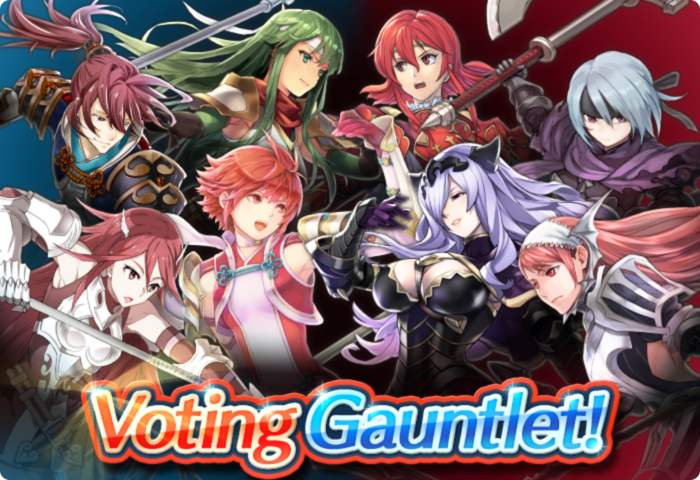 Voting Gauntlet Wyvern Riders vs. Pegasus Knights.png
