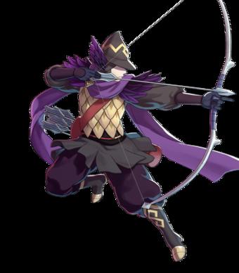 Bow Cavalier BtlFace.png