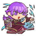 Lute summer prodigy pop02.png