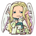 Raphael blessed wings pop01.png