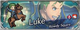 Hero banner Luke Rowdy Squire.png
