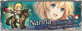 Hero banner Nanna Nordion Princess.png