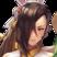 Kagero Spring Ninja Face FC.webp