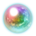 Small Icon Orb.png