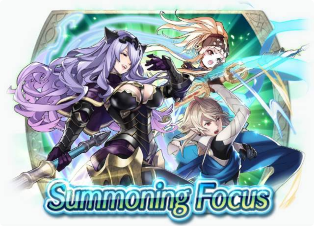 Banner Focus Focus New Power May 2018.png