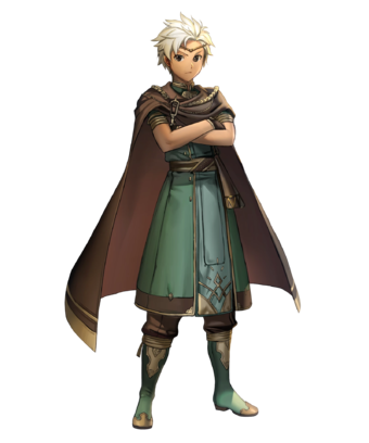 Boey Skillful Survivor Face.webp