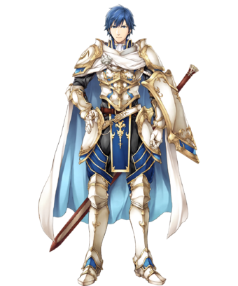 Chrom Knight Exalt Face.webp