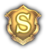 Icon Support Ally S.png