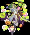 LArachel Harvest Princess BtlFace C.webp