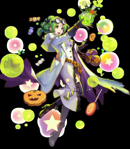 File:LArachel Harvest Princess BtlFace C.webp