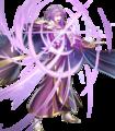 Lyon Shadow Prince BtlFace C.webp
