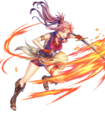 Marisa Crimson Flash BtlFace C.webp