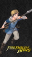Medium Fortune Donnel.png