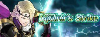 Mjolnirs Strike 7.jpg