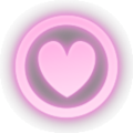 Overlay Icon Heart.png