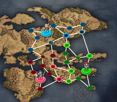 Grand Conquests 3 Battle 3.png