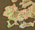 Grand Conquests 6 Battle 3.png