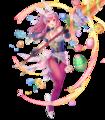 Marisa Crimson Rabbit BtlFace C.webp