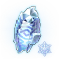 Small Icon Frosty Aether Stone.png