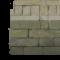 Wall Souen E U.png