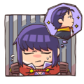 Olwen blue mage knight pop02.png
