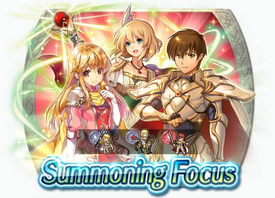 Banner Focus Focus Leif and Nannas Battle.png