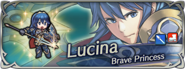 Hero banner Lucina Brave Princess.png
