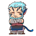 Mordecai kindhearted tiger pop01.png