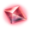 Small Icon Scarlet Crystal.png