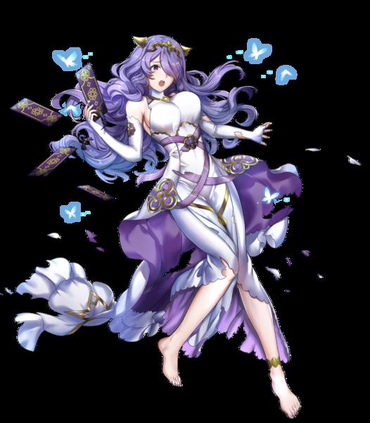 File:Camilla Flower of Fantasy BtlFace D.webp