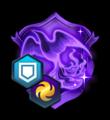 Icon LegendDarkRes.webp