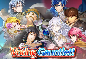 Voting Gauntlet Marital Bonds.png