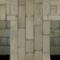 Wall BraveBoss NESW U.png