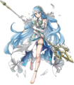 Azura Lady of the Lake BtlFace D.webp
