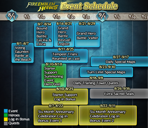 Schedule August.png