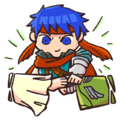 Ike vanguard legend pop04.png