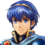 Marth Altean Prince Face FC.webp